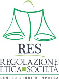 logo_bilancia-209x279px
