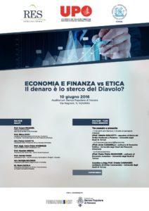 thumbnail of convegno-10.6.2016-locandina