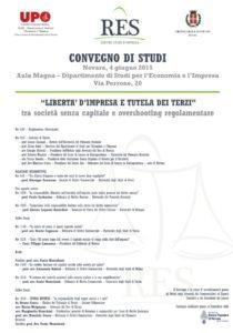 thumbnail of Convegno-Novara-4-giugno-2015-def