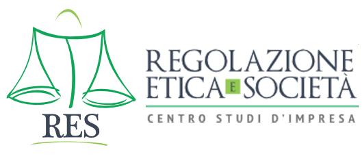 Centro RES