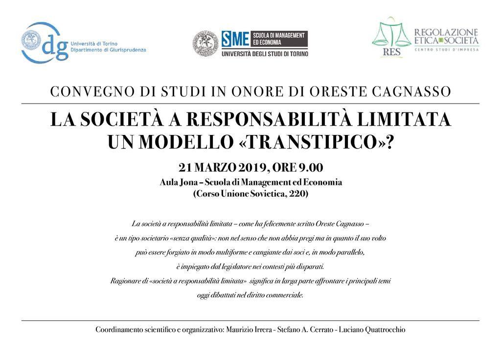 thumbnail of Programma del convegno-2019-03-21